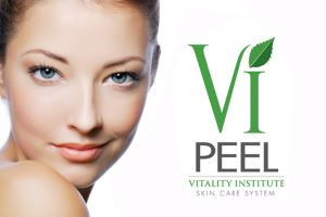 VI Peel - Chemical Peels