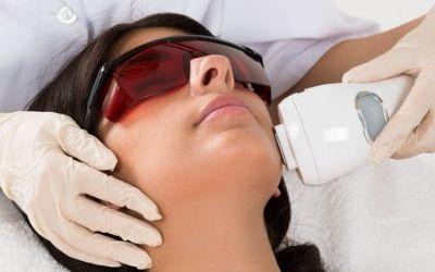 acne-treatments-buckeye-az