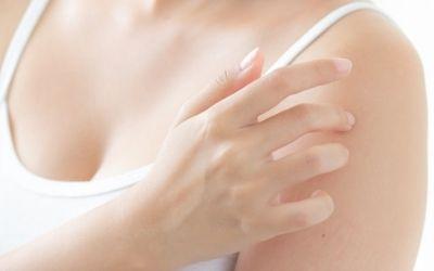 skin-tag-removal-buckeye-az