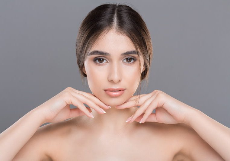 Kybella Injections in Buckeye, AZ
